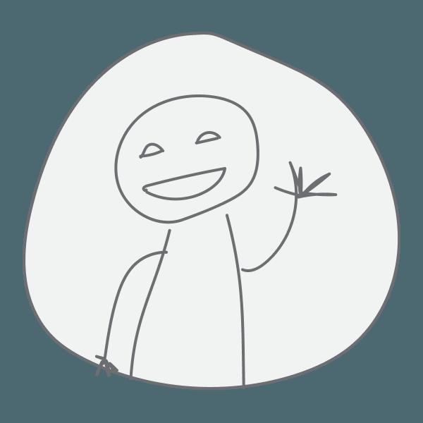 temp staff image