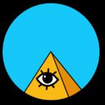 IllumiDati