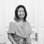 Jodie Hui