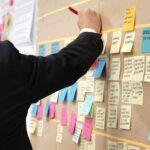 Improve your feedback loop by leveraging retrospectives!