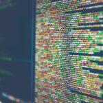 Elasticsearch and IoT