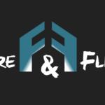 Fire & Flint